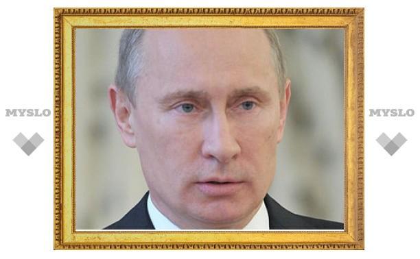 Росфинагентство начнет работу в начале 2013 года