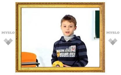 Speak English приглашает детей и взрослых учить английский