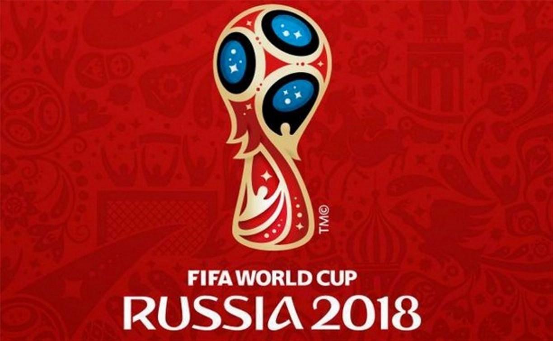 ЦБ выпустит 100-рублевую купюру в честь Чемионата мира по футболу в 2018 году