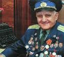Легендарному тульскому летчику Ивану Леонову присвоят звание «Почетный  гражданин Брянска»
