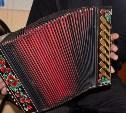 В Туле появится музей гармони
