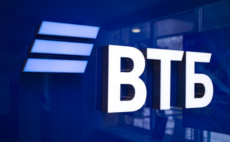 ВТБ в Тульской области на две трети увеличил объемы выдачи кредитов наличными