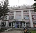 Полиция не нашла признаков кражи в «Большом универмаге» Тулы
