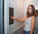В 2019 году в Туле заменят 243 лифта