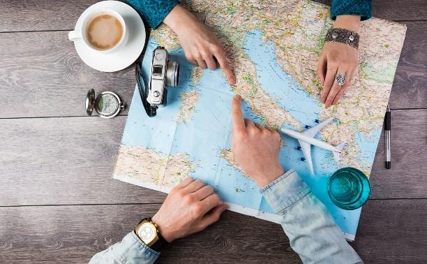 Сам себе турагент: как путешествовать выгодно и безопасно