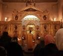 Кинотеатры и бары в России стали популярнее церквей