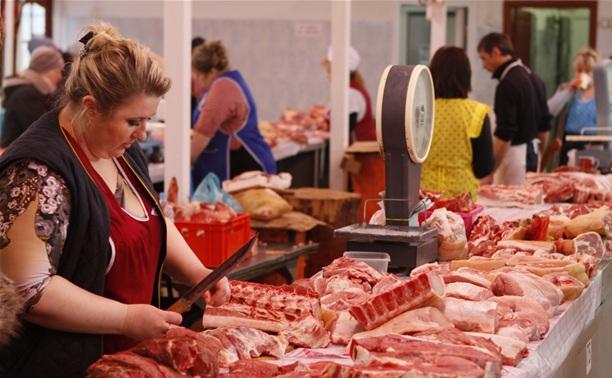 Руководство ПХ «Лазаревское» ответит за продажу зараженного мяса