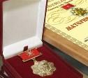 В 2019 году 11 тулячек получат почетный знак «Материнская слава»
