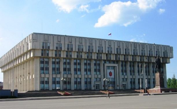 Градсовет отказал в строительстве нового завода в Пролетарском округе