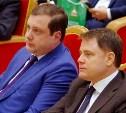 Владимир Груздев принял участие в открытии XIX Всемирного Русского Народного Собора