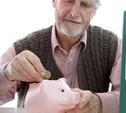 Возможность выбора накопительной части пенсии сохранится до 2015 года