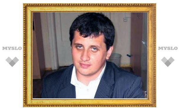 Туляк стал «Учителем года России»
