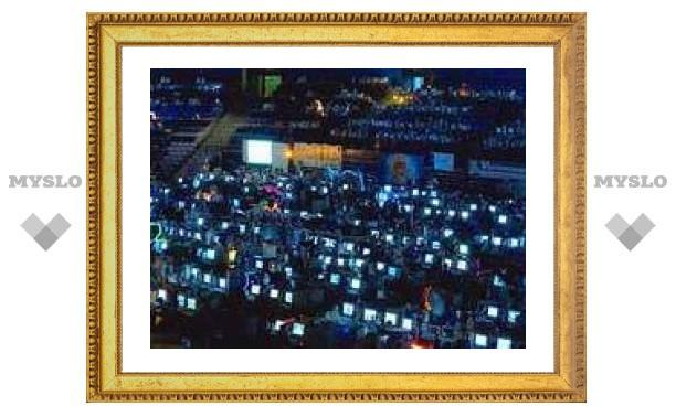 Под Москвой построят технопарк для программистов