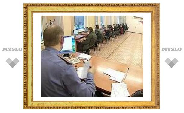 В Москве время приема экзаменов в ГАИ по субботам увеличится на три часа