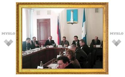 Ульяновские самовыдвиженцы пожаловались Медведеву на избирательные законы