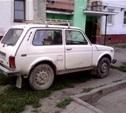 За полгода тульских автохамов оштрафовали на 794 тысячи рублей