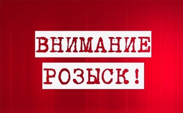 Туляков просят помочь в поисках пропавшей жительницы Арсеньевского района
