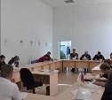 В компании «Полипласт Новомосковск» стартовал традиционный ежегодный месячник