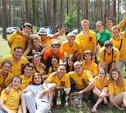 Туляки стали чемпионами Мега-DozoR-2013!