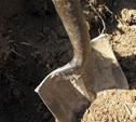 В Чернском районе два подельника сожгли и закопали труп своего друга, чтобы скрыть следы убийства