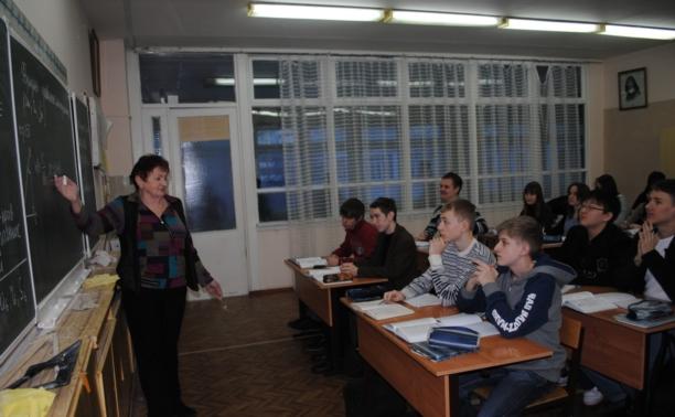 Госдума защитит учителей от оскорблений и насмешек