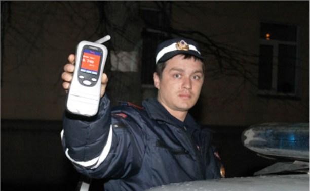 Прокуратура: 400 хронических алкоголиков ездят по дорогам области