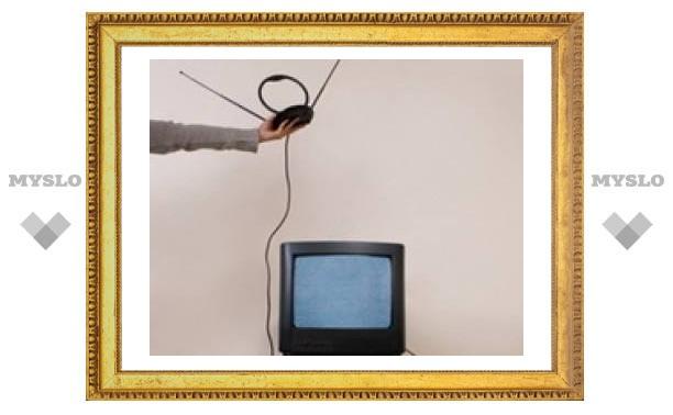 Туляки останутся без кабельного ТВ?
