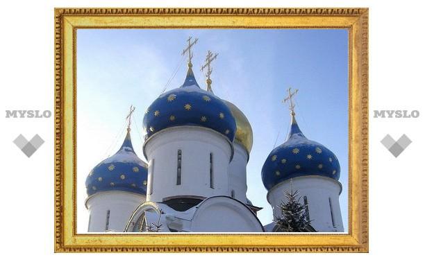 Тульские православные реперы расскажут молодежи о Боге