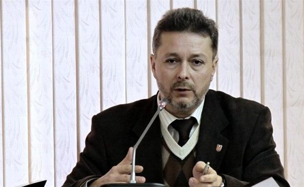 Тульская область занимает третье место по России по поступлению в бюджет региона собственных средств