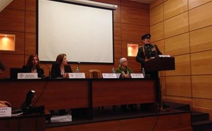 На II Международном Тульском туристском форуме подписаны соглашения о сотрудничестве с Калужской, Рязанской и Липецкой областями