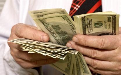 Тульским бизнесменам предлагают стать благотворителями