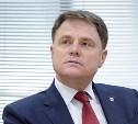 Владимир Груздев поднялся в рейтинге влияния губернаторов