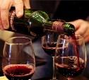 Грузинские виноделы нарушают технологии производства