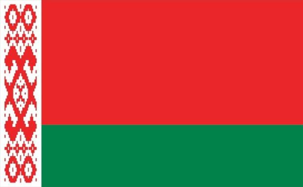 «Многое из того, что наработано нашими белорусскими партнерами, может с успехом работать и на тульской земле», - Григорий Лаврухин