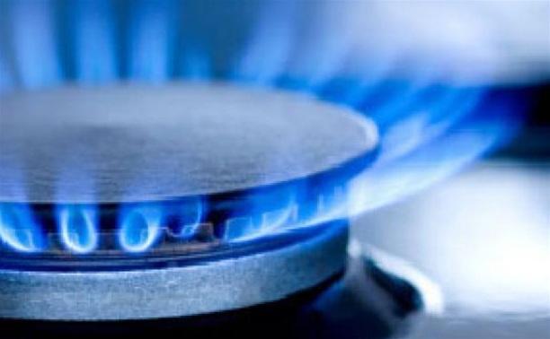 «Тулагоргаз» уведомляет об обязательной установке счетчиков на газ до 1 января 2015 года