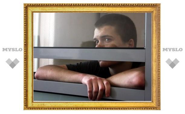 ''Иван помог уладить конфликт между Шкарупой и ее мужем''