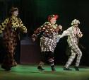 Около 2000 многодетных семей Тульской области получили бесплатные билеты на концерт и в театр