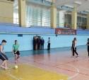 Жители Узловой просят не закрывать спорткомплекс «Локомотив»