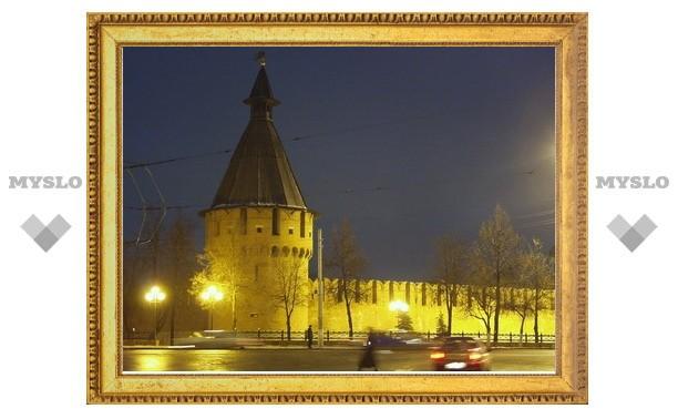 """Пока плата за вход в Кремль необходима"", - Татьяна Рыбкина"