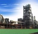 Цементный завод в Веневском районе построят после публичных слушаний