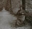 В Туле стартовал спецпроект «Женский, серьезный мир Софьи Толстой»