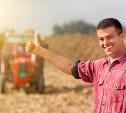 Россельхозбанк усовершенствует кредитные продукты для малого и среднего бизнеса