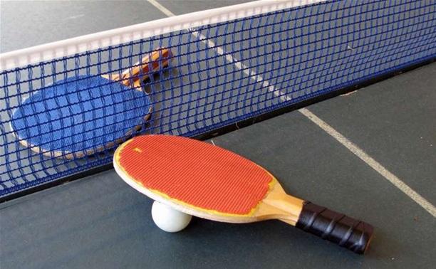 Тульские теннисисты феерично выступили в Краснодарском крае