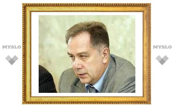 Министр культуры пообещал селам передвижные библиотеки и кинотеатры