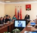 В Новомосковске братские могилы, обелиски и мемориалы приведут в порядок к 9 Мая