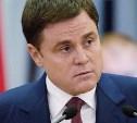 Владимир Груздев: «Если мы хотим достичь существенного роста малого и среднего бизнеса, нужно ставить более претенциозные задачи»