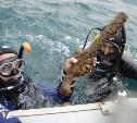 Туляки отправятся в Крым в подводно-археологическую экспедицию
