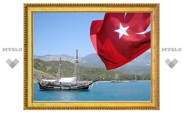 Туроператор Coral Travel выплатит компенсации родственникам погибших в Турции