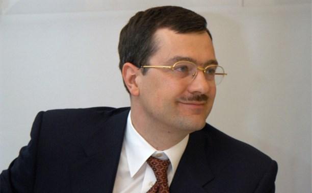 Акционер банка «Тульский промышленник» планировал развивать в Тульской области сельское хозяйство