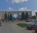 В Щекино пьяный сбил мать с двумя детьми: прокуратура взяла на контроль доследственную проверку